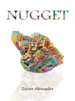 cover image of Nugget