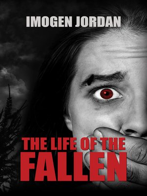 cover image of The Life of the Fallen