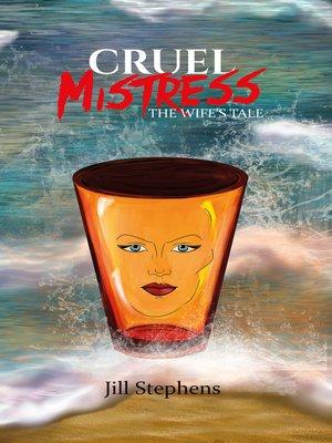 cover image of Cruel Mistress