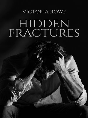 cover image of Hidden Fractures