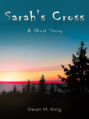 cover image of Sarah's Cross