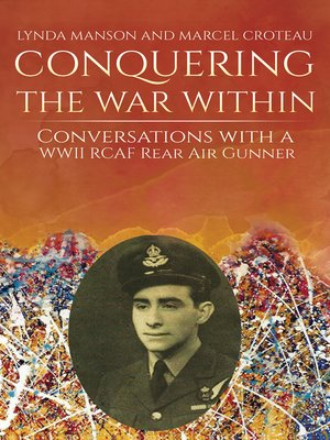 cover image of Conquering the War Within