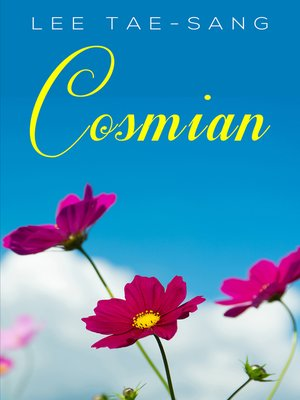 cover image of Cosmian