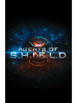 cover image of Marvel's Agents of S.H.I.E.L.D.: Season Four Declassified