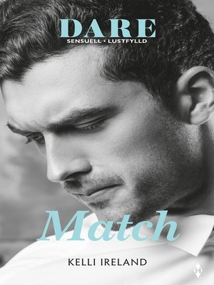 cover image of Match