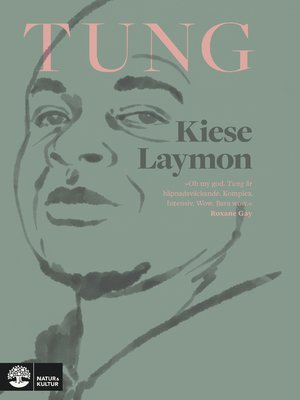 cover image of Tung