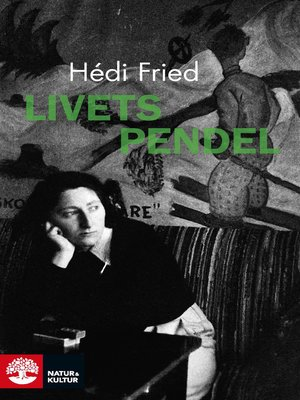 cover image of Livets pendel