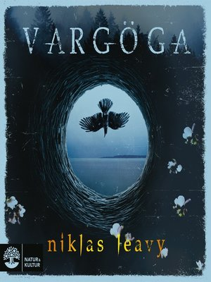 cover image of Vargöga