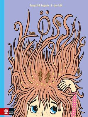 cover image of Löss