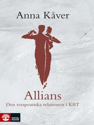cover image of Allians
