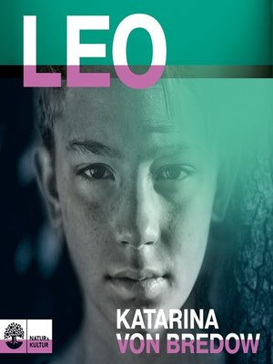 cover image of Leo