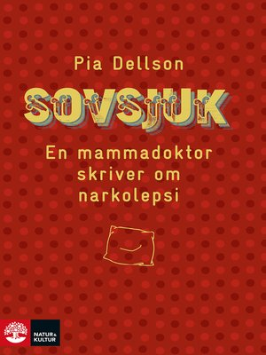 cover image of Sovsjuk