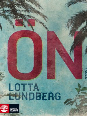 cover image of Ön