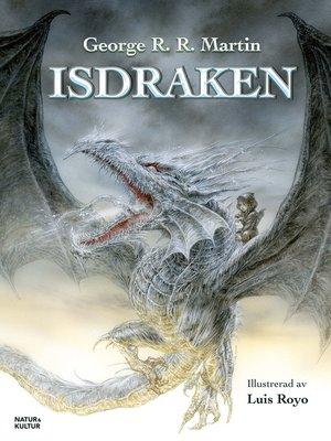 cover image of Isdraken