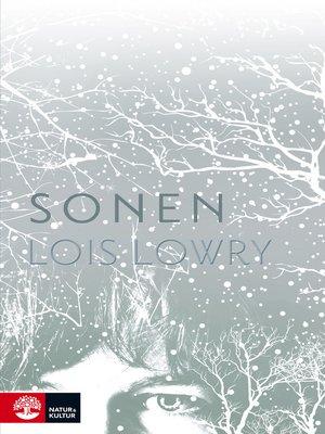 cover image of Sonen