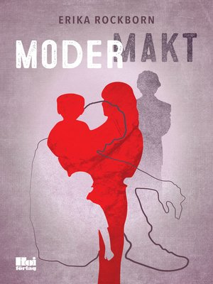 cover image of Modermakt