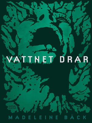 cover image of Vattnet drar