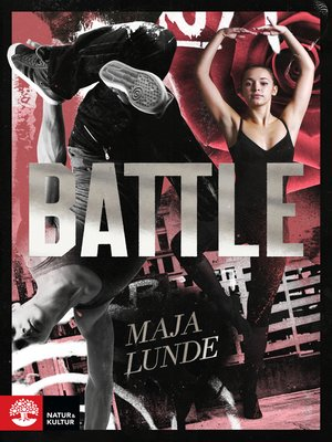 cover image of Battle