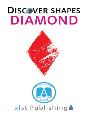 cover image of Diamond