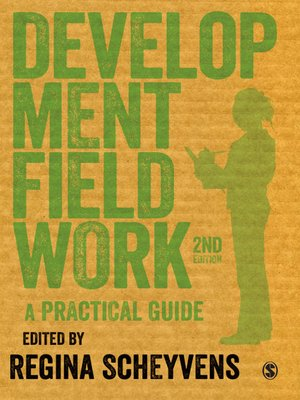 cover image of Development Fieldwork