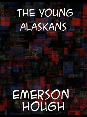cover image of Young Alaskans