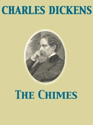 cover image of Chimes