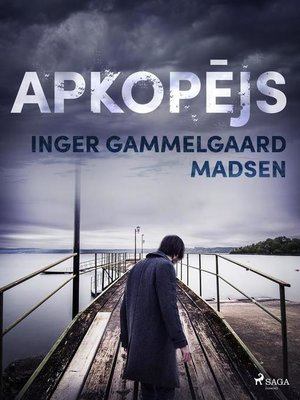 cover image of Apkopējs