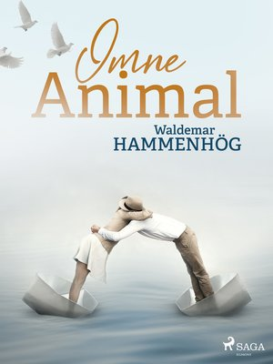 cover image of Omne Animal