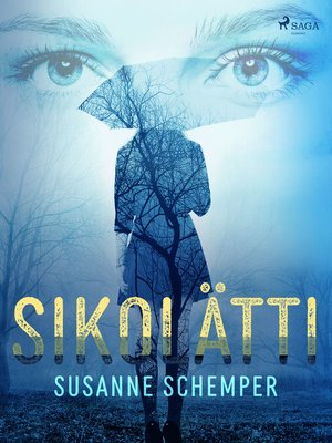 cover image of Sikolätti