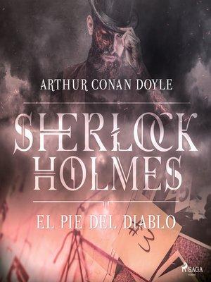 cover image of El paciente interno--Dramatizado
