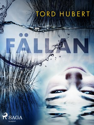 cover image of Fällan