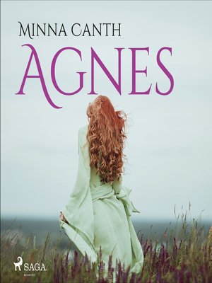 cover image of Agnes