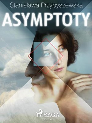 cover image of Asymptoty