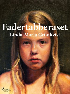 cover image of Fadertabberaset