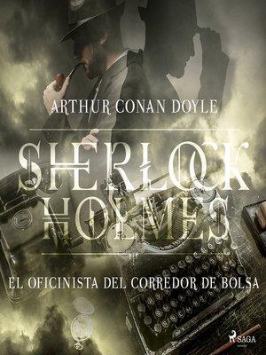 cover image of El misterio del valle de Boscombe--Dramatizado