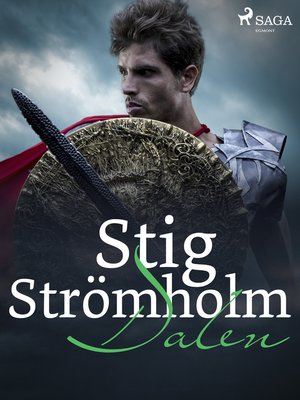cover image of Dalen
