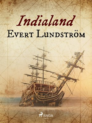 cover image of Indialand
