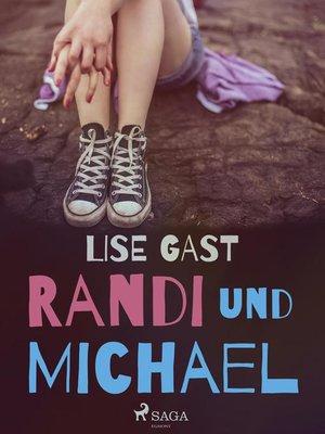 cover image of Randi und Michael