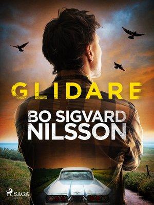 cover image of Glidare