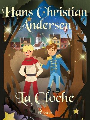 cover image of La Cloche