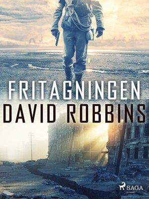 cover image of Fritagningen
