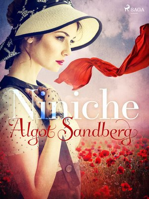 cover image of Niniche