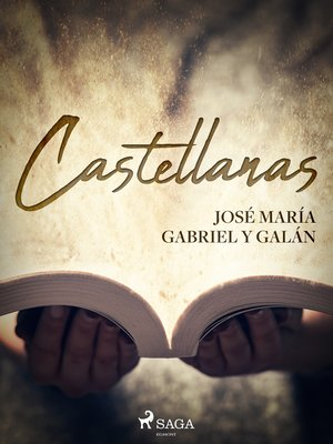 cover image of Castellanas