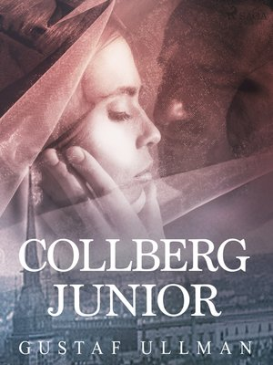 cover image of Collberg junior