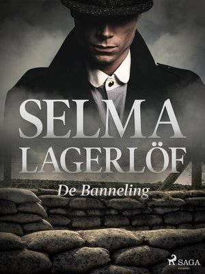cover image of De Banneling