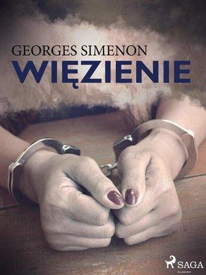cover image of Więzienie