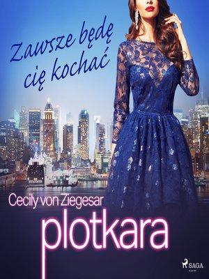 cover image of Plotkara 12