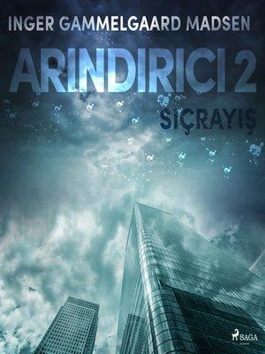 cover image of Arındırıcı 2