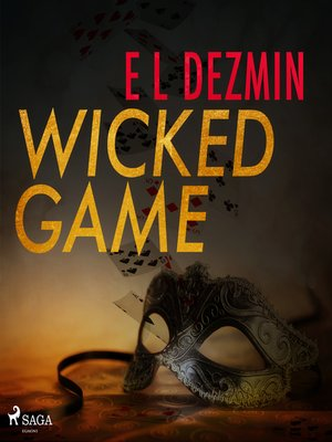 cover image of Wicked Game