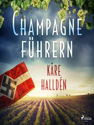 cover image of Champagneführern